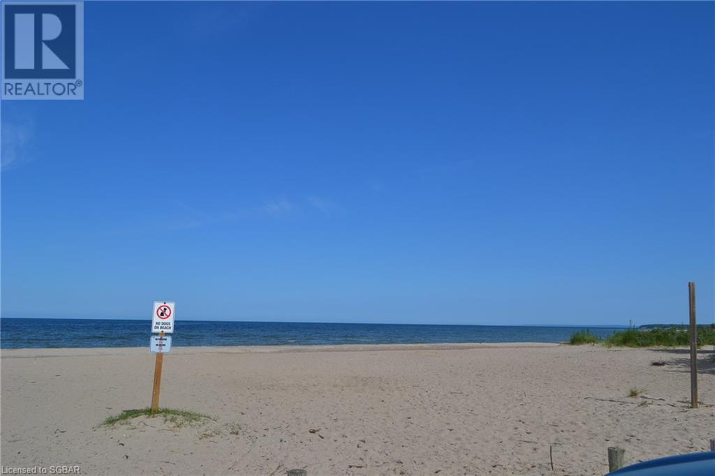 Lt 54 Twin Pines Drive, Wasaga Beach, Ontario  L9Z 1B5 - Photo 8 - 40136515