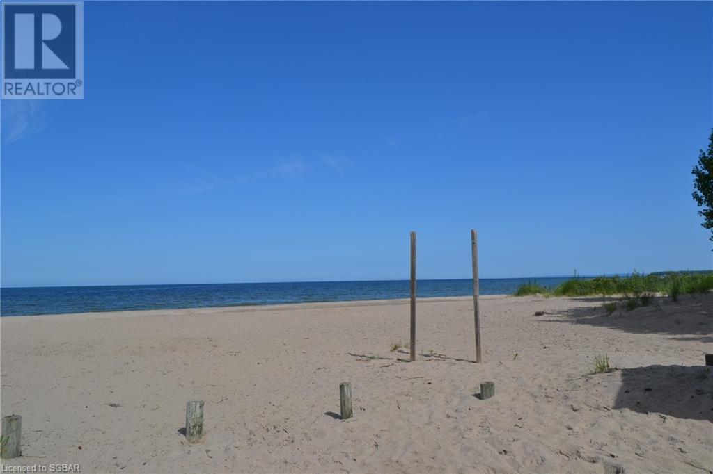 Lt 54 Twin Pines Drive, Wasaga Beach, Ontario  L9Z 1B5 - Photo 15 - 40136515