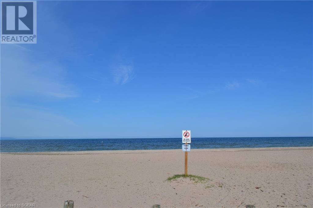 Lt 54 Twin Pines Drive, Wasaga Beach, Ontario  L9Z 1B5 - Photo 10 - 40136515