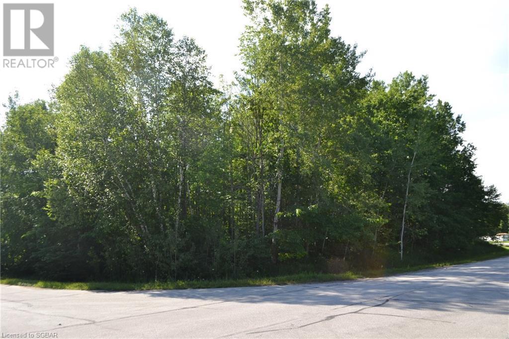 Lt 54 Twin Pines Drive, Wasaga Beach, Ontario  L9Z 1B5 - Photo 6 - 40136515