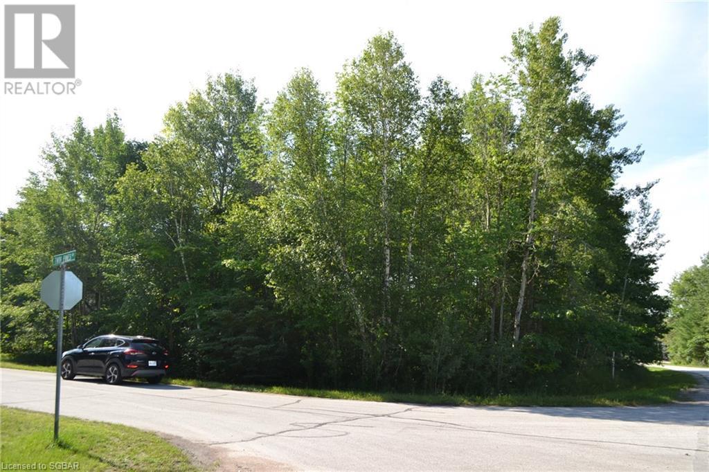 Lt 54 Twin Pines Drive, Wasaga Beach, Ontario  L9Z 1B5 - Photo 5 - 40136515