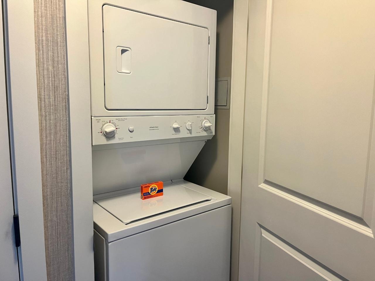 #36b 1200 Rancher Creek Road,, Osoyoos, British Columbia  V0H 1V6 - Photo 14 - 187178