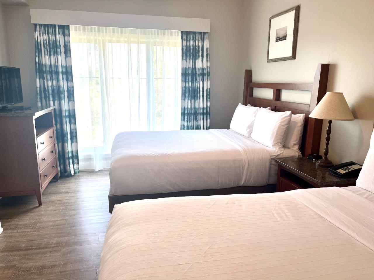 #36d 1200 Rancher Creek Road,, Osoyoos, British Columbia  V0H 1V6 - Photo 14 - 187180