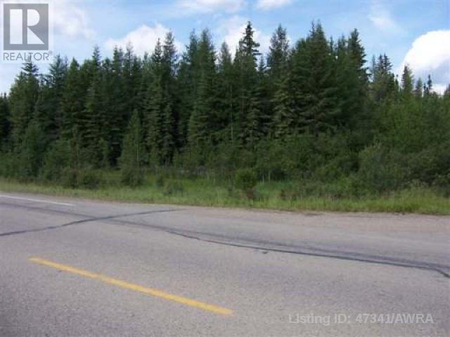 53428 Range Rd 170, Rural Yellowhead County, Alberta  T7E 1V7 - Photo 1 - AW47341