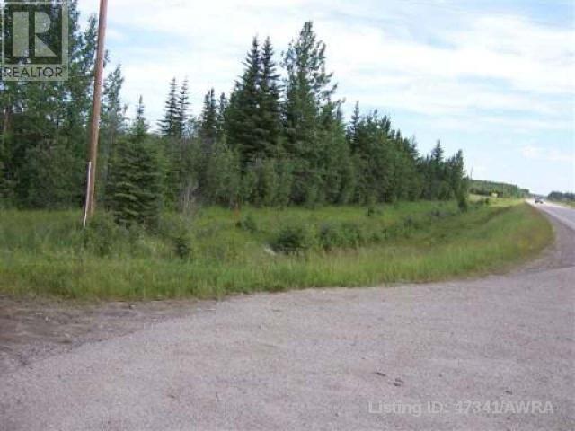 53428 Range Rd 170, Rural Yellowhead County, Alberta  T7E 1V7 - Photo 2 - AW47341