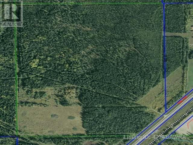 53428 Range Rd 170, Rural Yellowhead County, Alberta  T7E 1V7 - Photo 4 - AW47341