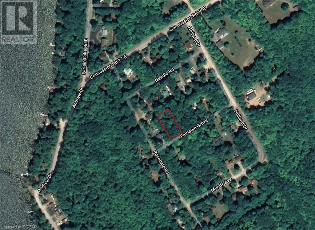 Lt 3 Fairlawn Grove, Tiny, Ontario  L9M 0B9 - Photo 8 - 40126377