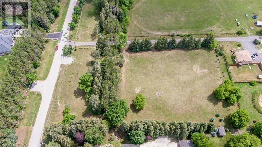 Lt 17 Pine Plains Road, Everett, Ontario  L0M 1J0 - Photo 1 - 40143056