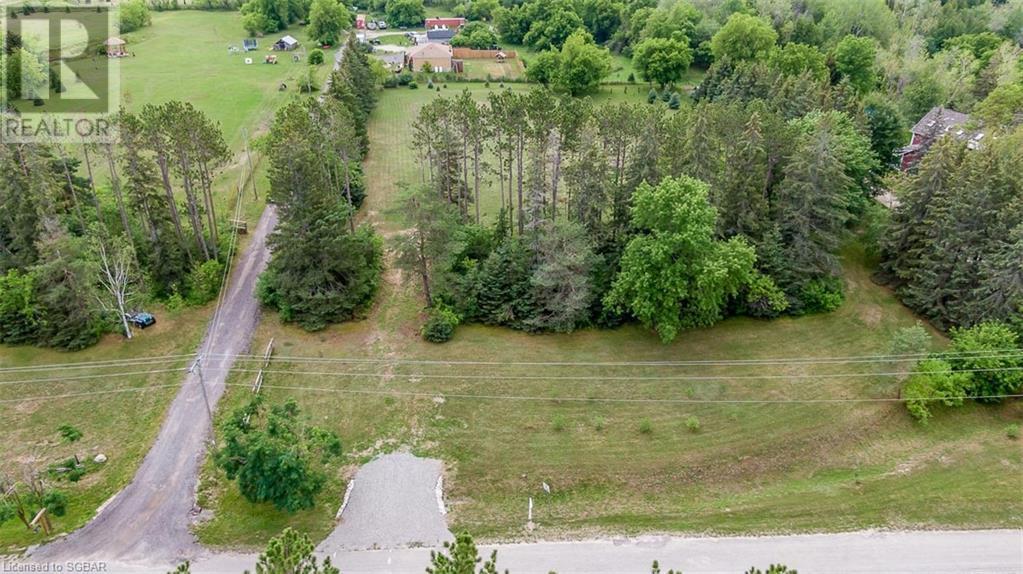 Lt 17 Pine Plains Road, Everett, Ontario  L0M 1J0 - Photo 15 - 40143056