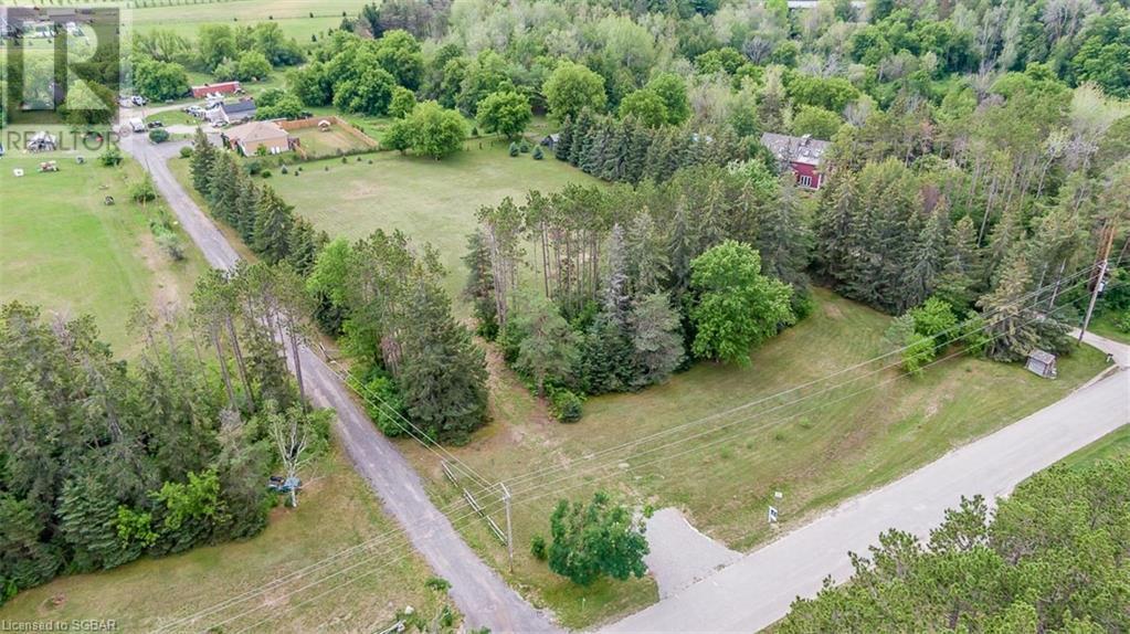 Lt 17 Pine Plains Road, Everett, Ontario  L0M 1J0 - Photo 16 - 40143056