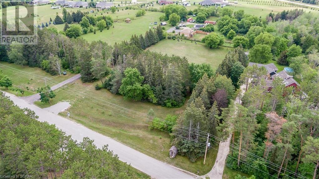 Lt 17 Pine Plains Road, Everett, Ontario  L0M 1J0 - Photo 17 - 40143056