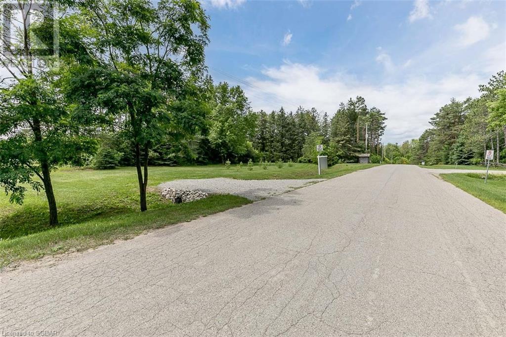 Lt 17 Pine Plains Road, Everett, Ontario  L0M 1J0 - Photo 2 - 40143056