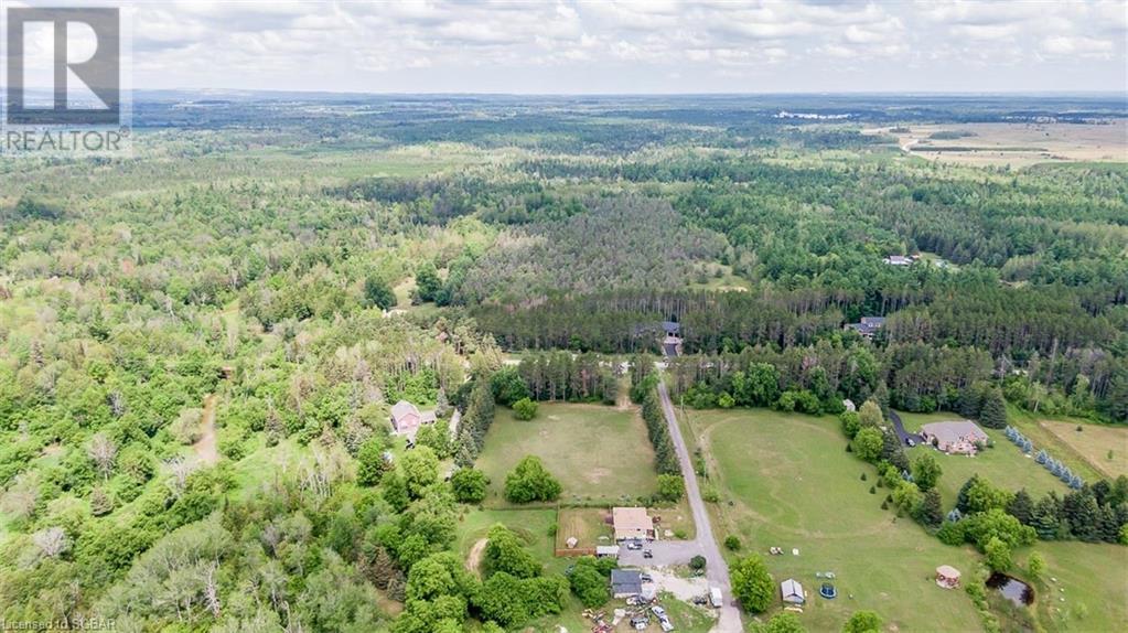 Lt 17 Pine Plains Road, Everett, Ontario  L0M 1J0 - Photo 21 - 40143056