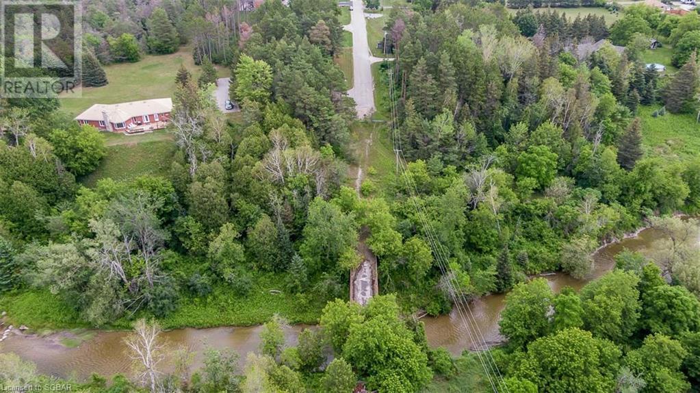 Lt 17 Pine Plains Road, Everett, Ontario  L0M 1J0 - Photo 24 - 40143056