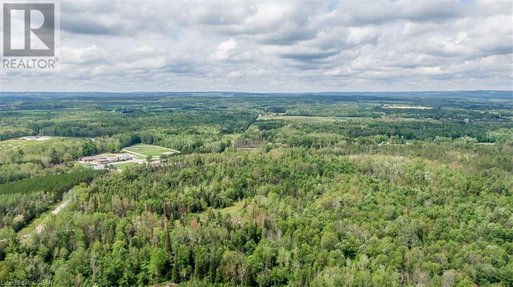 Lt 17 Pine Plains Road, Everett, Ontario  L0M 1J0 - Photo 25 - 40143056