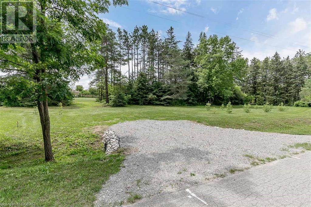 Lt 17 Pine Plains Road, Everett, Ontario  L0M 1J0 - Photo 3 - 40143056