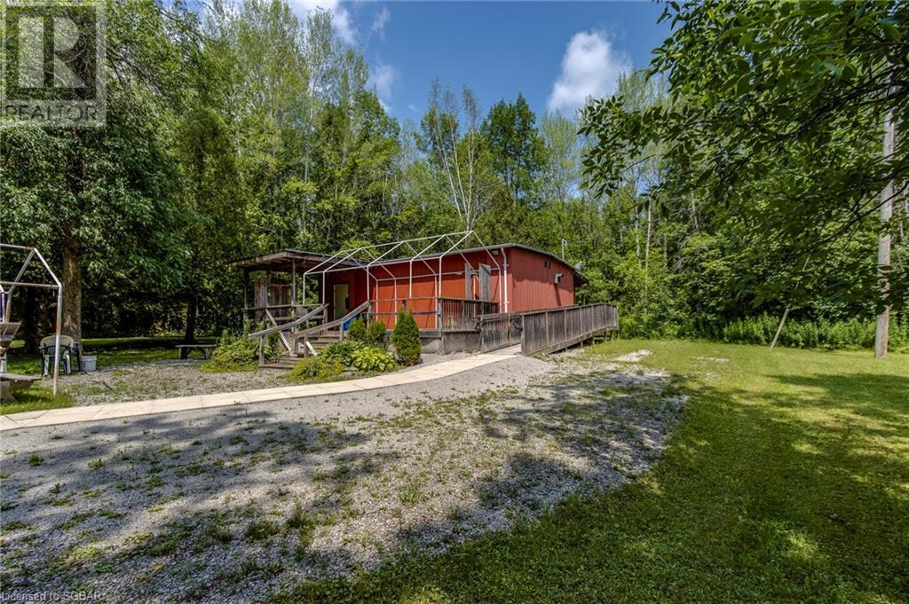 2644 Triple Bay Road, Tay, Ontario  L0K 1R0 - Photo 1 - 40143169