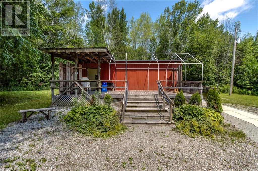 2644 Triple Bay Road, Tay, Ontario  L0K 1R0 - Photo 15 - 40143169