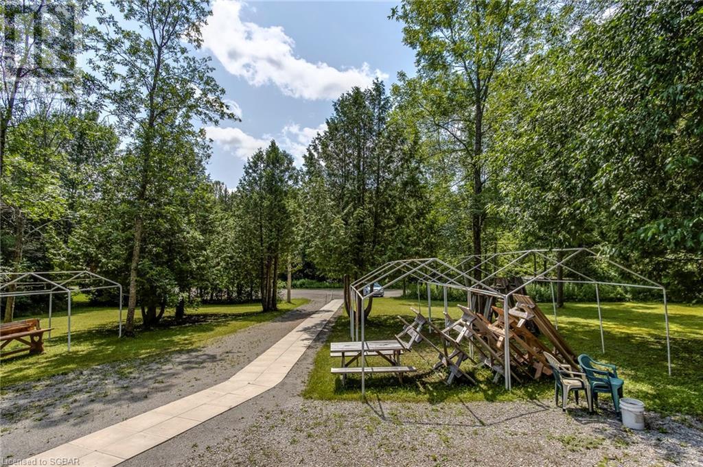 2644 Triple Bay Road, Tay, Ontario  L0K 1R0 - Photo 17 - 40143169