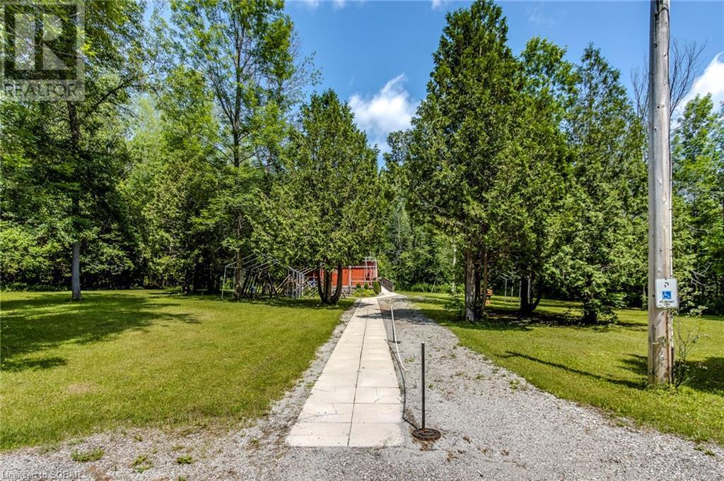 2644 Triple Bay Road, Tay, Ontario  L0K 1R0 - Photo 19 - 40143169