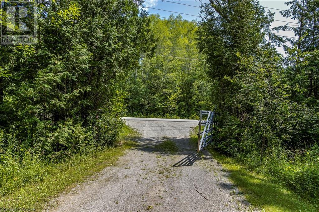 2644 Triple Bay Road, Tay, Ontario  L0K 1R0 - Photo 2 - 40143169