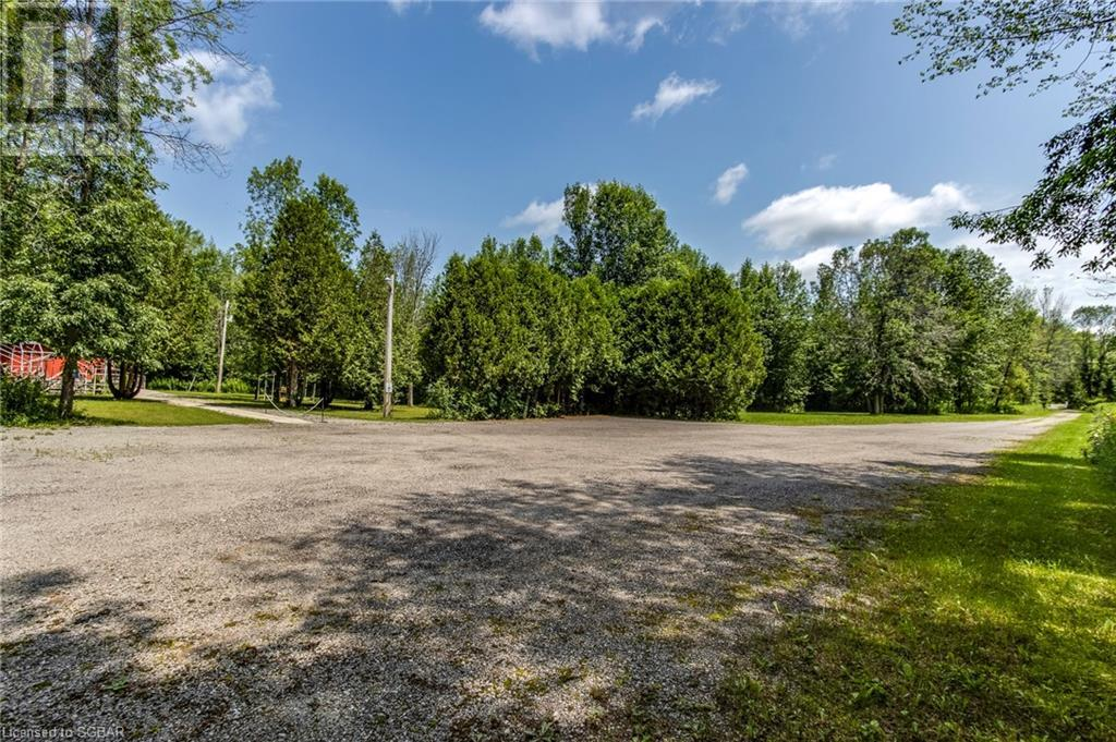 2644 Triple Bay Road, Tay, Ontario  L0K 1R0 - Photo 20 - 40143169