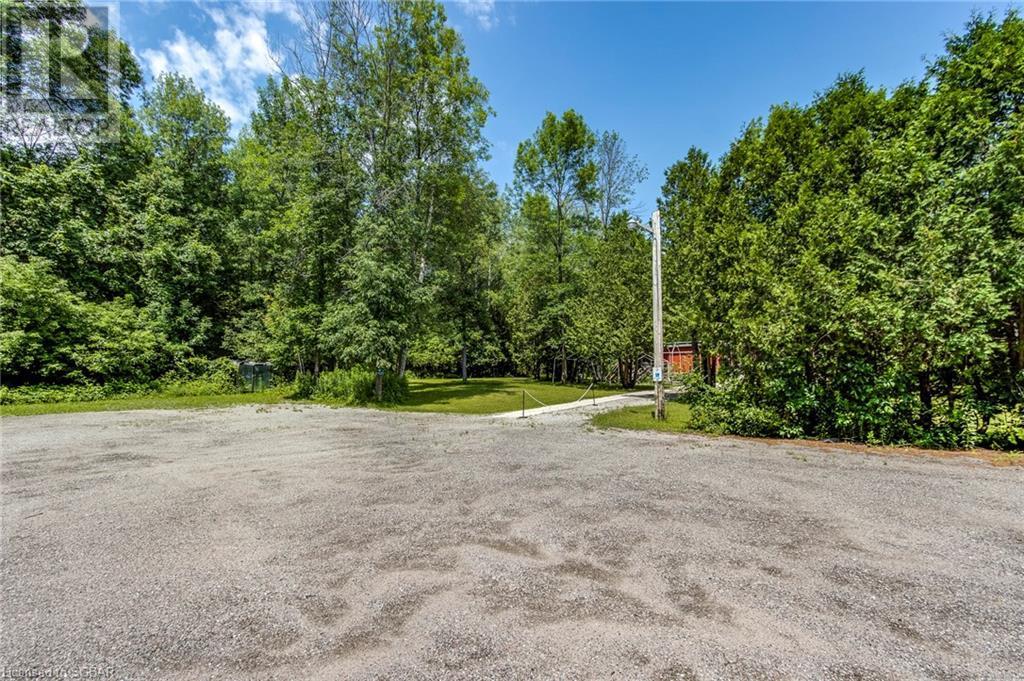 2644 Triple Bay Road, Tay, Ontario  L0K 1R0 - Photo 21 - 40143169