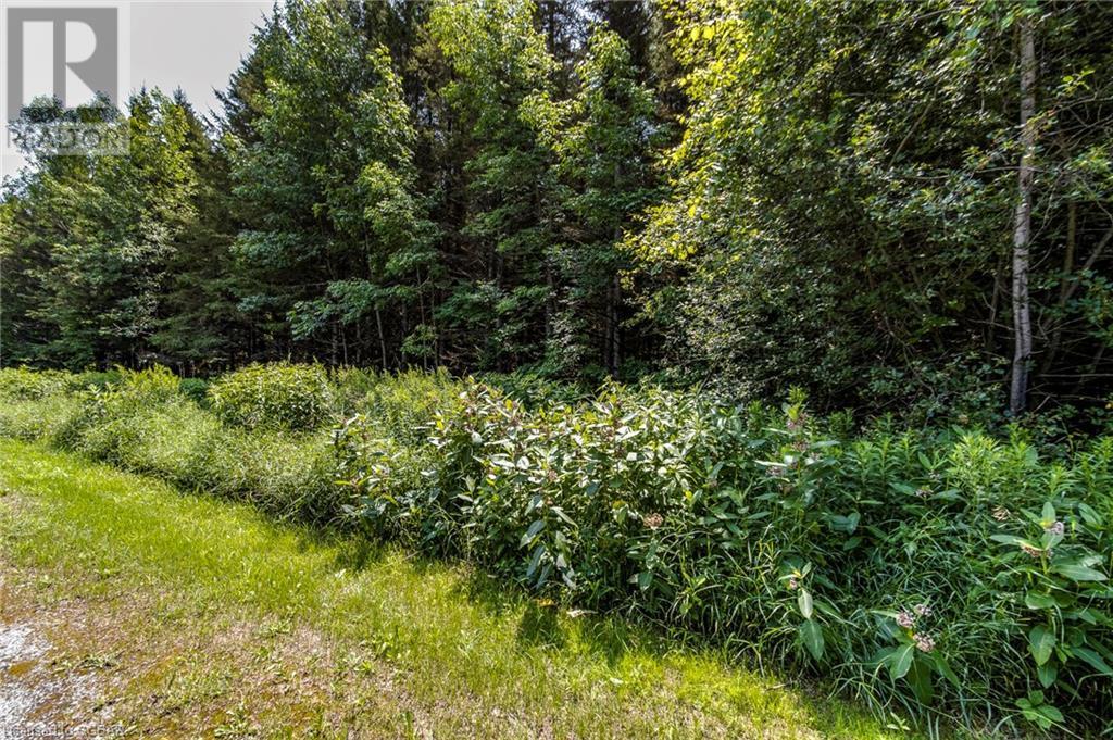 2644 Triple Bay Road, Tay, Ontario  L0K 1R0 - Photo 23 - 40143169