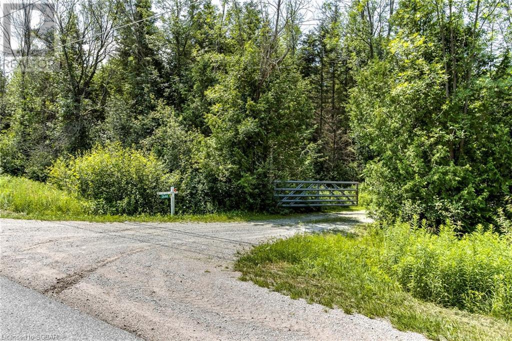 2644 Triple Bay Road, Tay, Ontario  L0K 1R0 - Photo 24 - 40143169