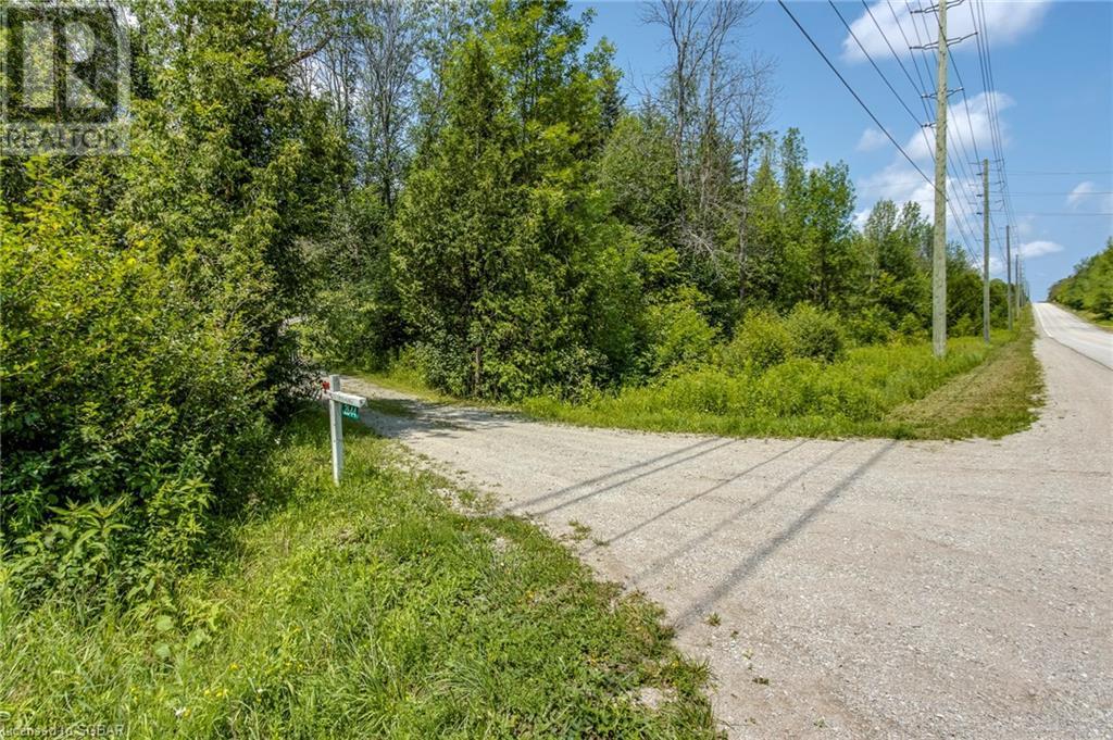 2644 Triple Bay Road, Tay, Ontario  L0K 1R0 - Photo 25 - 40143169