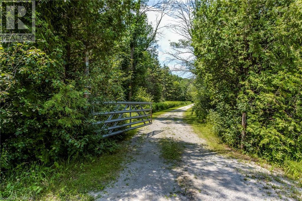2644 Triple Bay Road, Tay, Ontario  L0K 1R0 - Photo 26 - 40143169