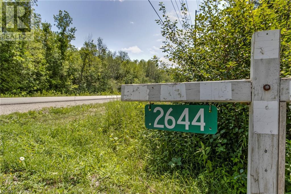 2644 Triple Bay Road, Tay, Ontario  L0K 1R0 - Photo 27 - 40143169