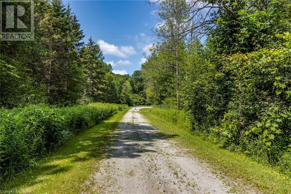 2644 Triple Bay Road, Tay, Ontario  L0K 1R0 - Photo 3 - 40143169