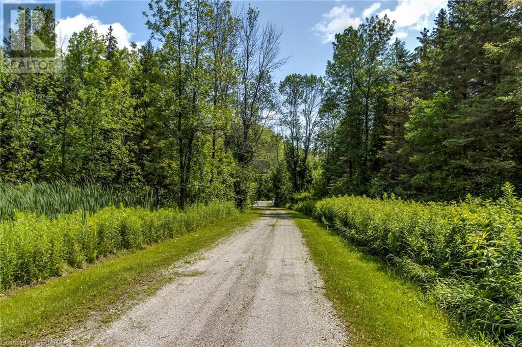 2644 Triple Bay Road, Tay, Ontario  L0K 1R0 - Photo 4 - 40143169