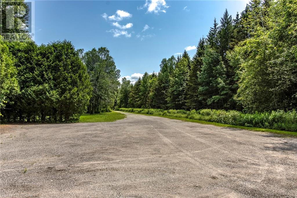 2644 Triple Bay Road, Tay, Ontario  L0K 1R0 - Photo 6 - 40143169