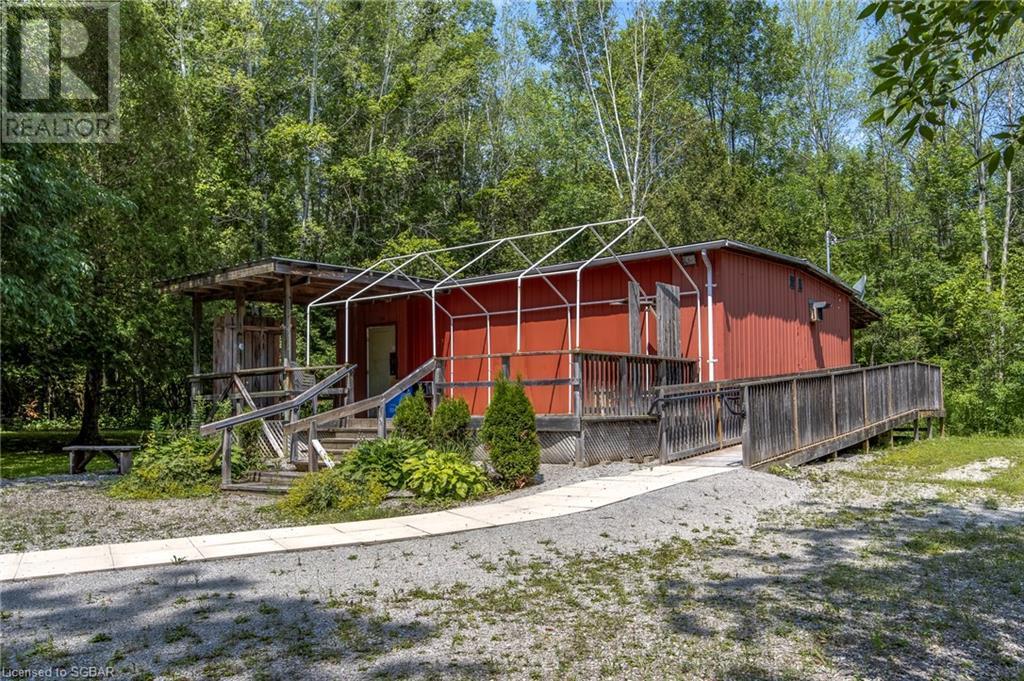 2644 Triple Bay Road, Tay, Ontario  L0K 1R0 - Photo 7 - 40143169