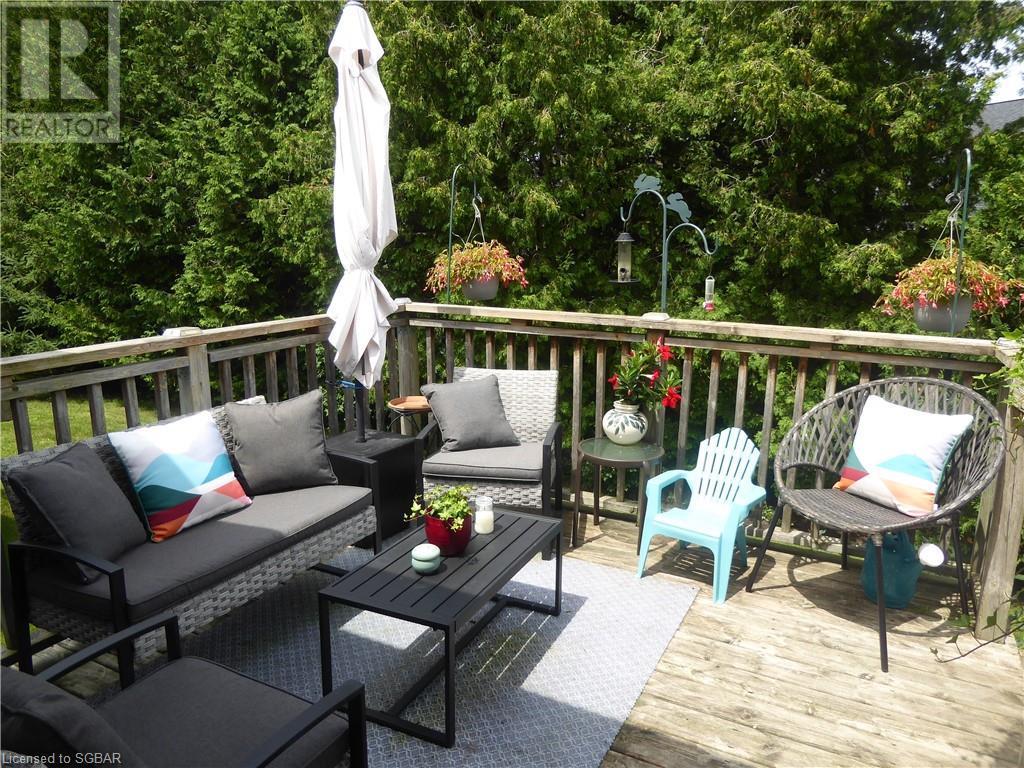 25 Green Briar Drive, Collingwood, Ontario  L9Y 5H9 - Photo 26 - 40143362