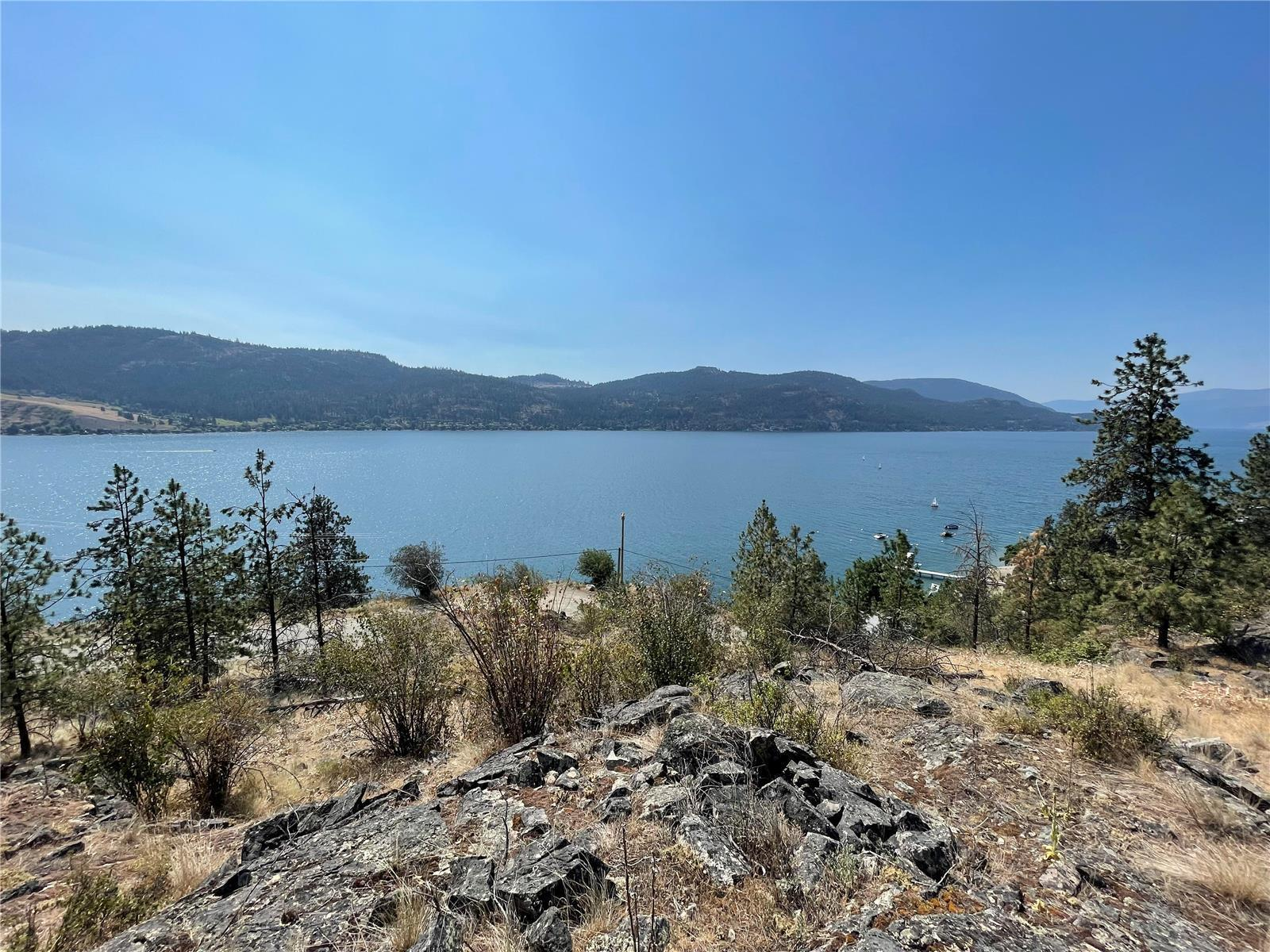 8800 Tronson Road,, Vernon, British Columbia  V1H 1E6 - Photo 2 - 10236093
