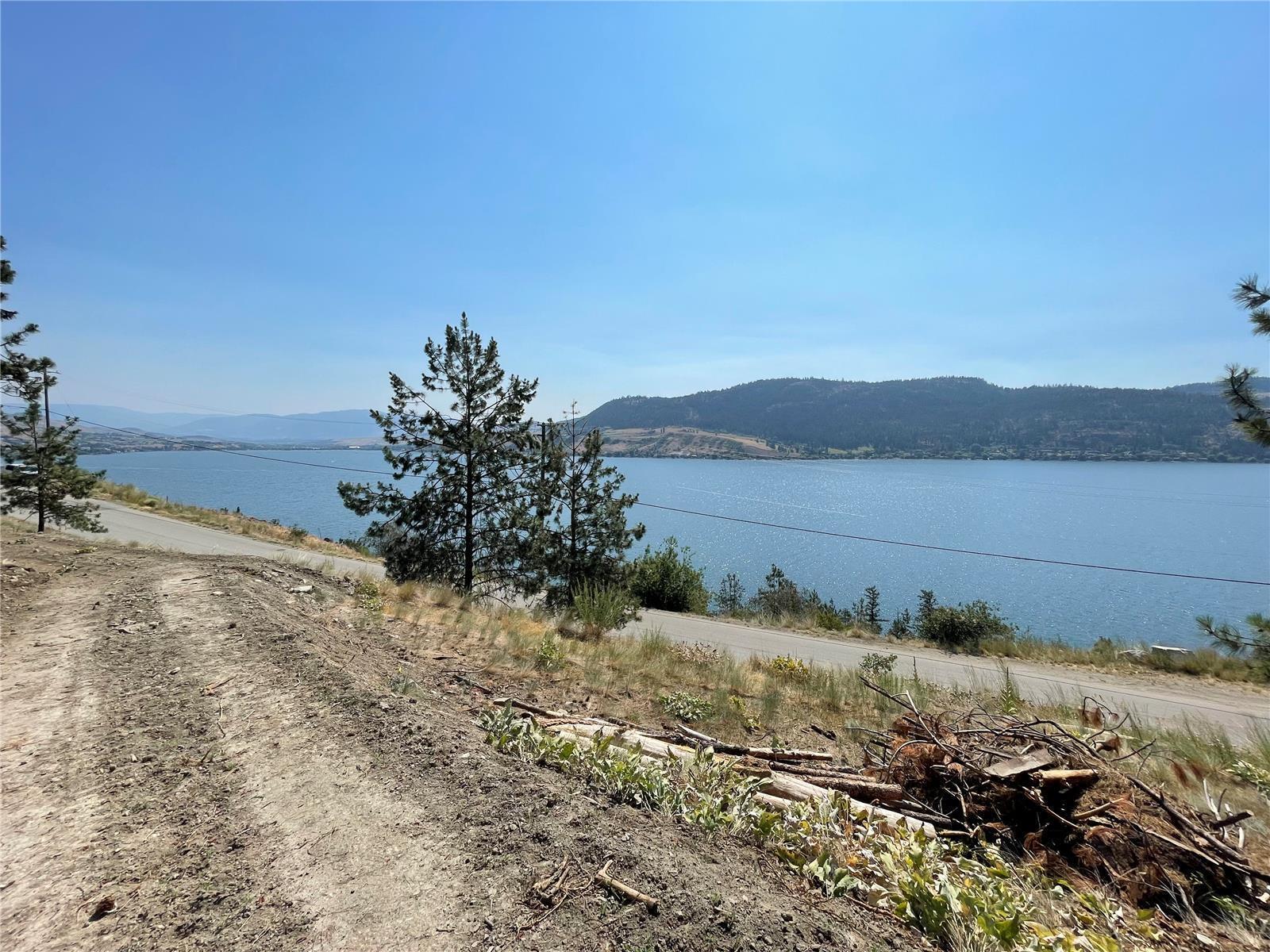 8800 Tronson Road,, Vernon, British Columbia  V1H 1E6 - Photo 5 - 10236093