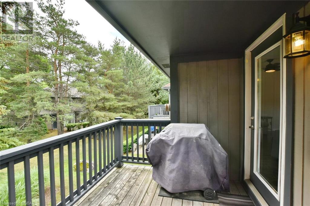 333 Mariners Way, Collingwood, Ontario  L9Y 5C7 - Photo 7 - 40135630