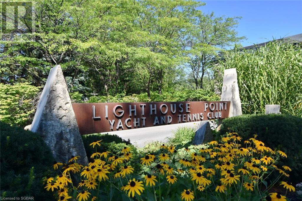 333 Mariners Way, Collingwood, Ontario  L9Y 5C7 - Photo 28 - 40135630