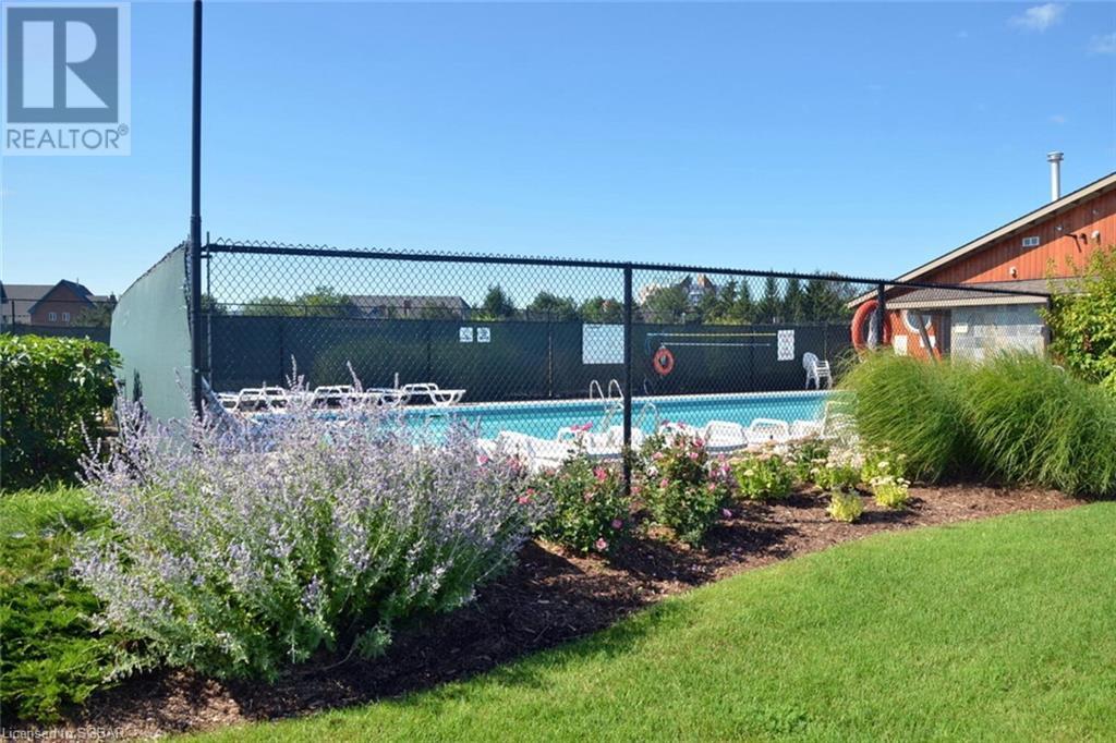 333 Mariners Way, Collingwood, Ontario  L9Y 5C7 - Photo 31 - 40135630
