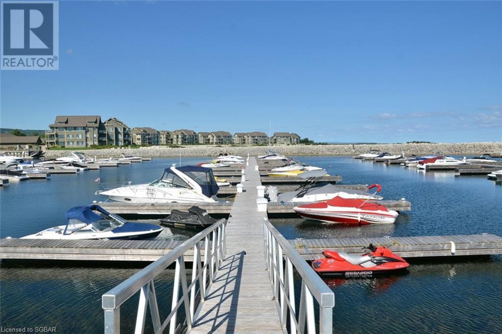 333 Mariners Way, Collingwood, Ontario  L9Y 5C7 - Photo 29 - 40135630