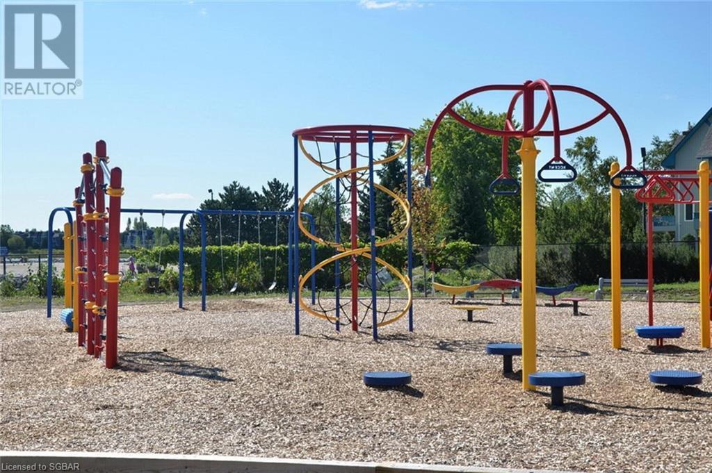 333 Mariners Way, Collingwood, Ontario  L9Y 5C7 - Photo 47 - 40135630