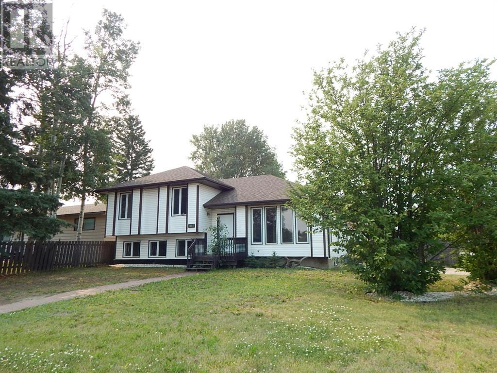 Property Image 1 for 10317 99 Avenue