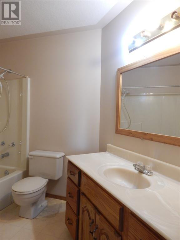 Property Image 15 for 10317 99 Avenue