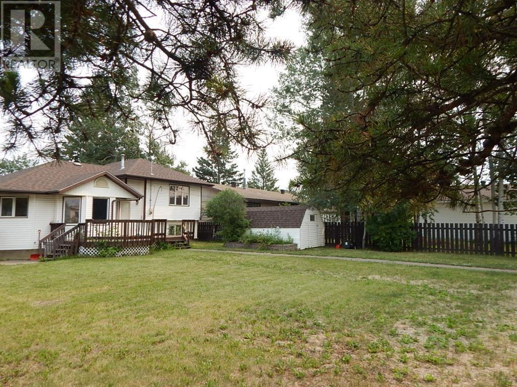 Property Image 3 for 10317 99 Avenue