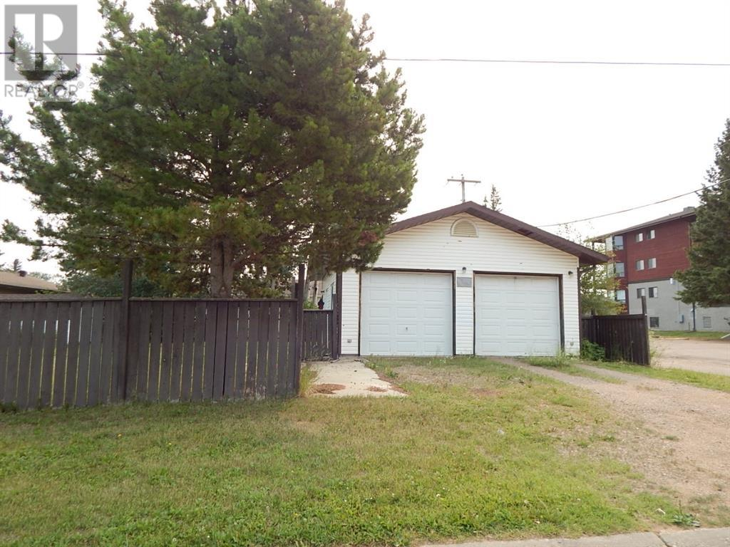 Property Image 5 for 10317 99 Avenue