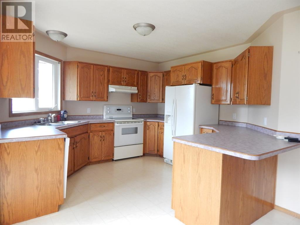 Property Image 7 for 10317 99 Avenue