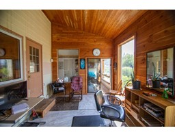 1901 COUNTRY LAND DRIVE